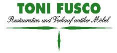 Fusco Toni