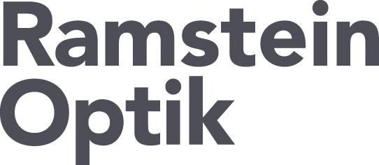 Ramstein Optik AG