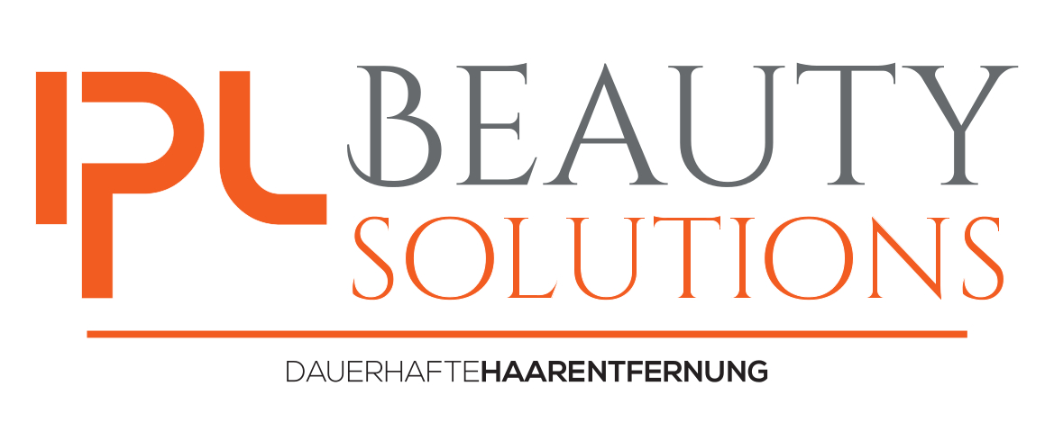 IPL Beauty - Solutions GmbH