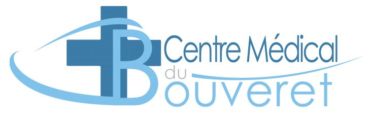 Image Centre Médical du Bouveret