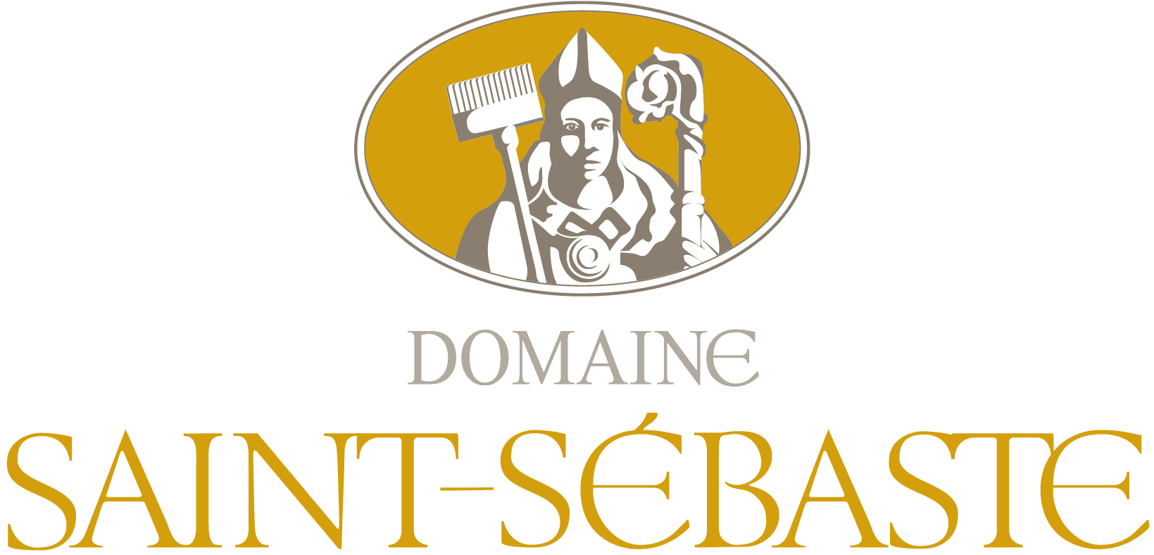 Domaine Saint-Sébaste