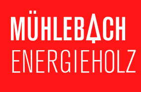 Mühlebach Energieholz AG