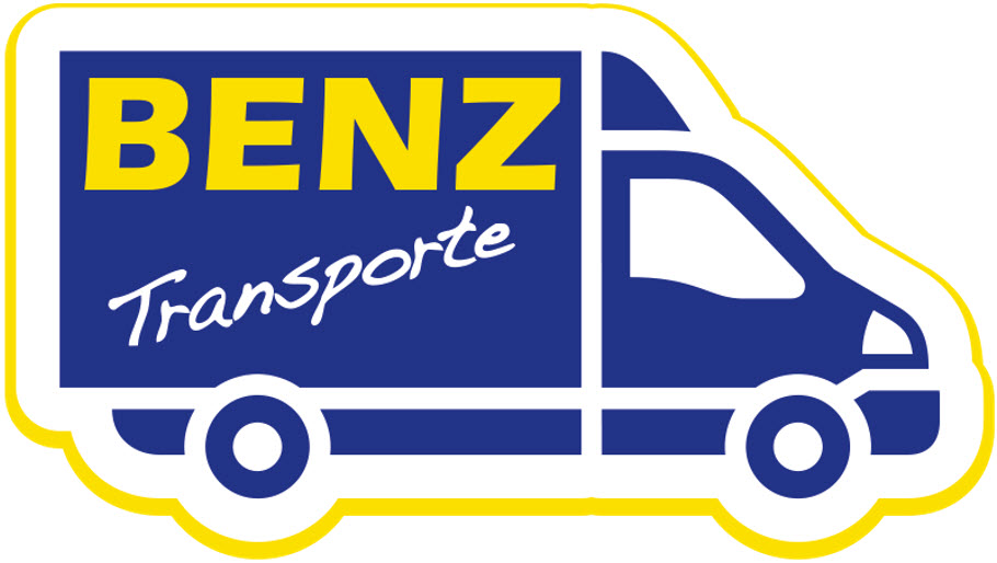 Benz Transporte