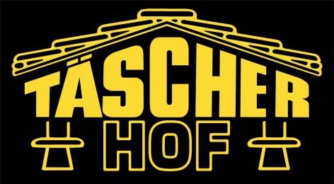 Täscherhof