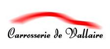 Carrosserie de Vallaire Sàrl