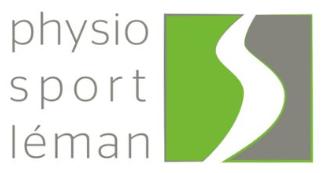 Physio Sport Léman,
