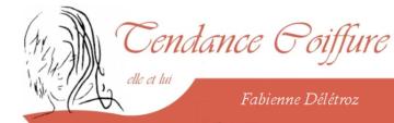 Tendance-Coiffure