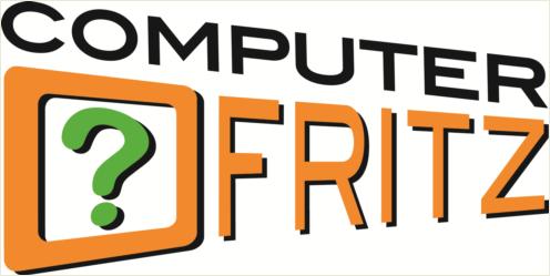 computerfritz.ch GmbH