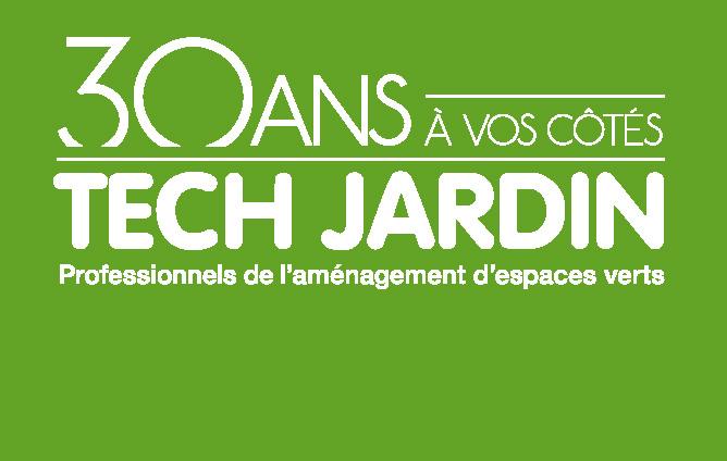Tech Jardin SA