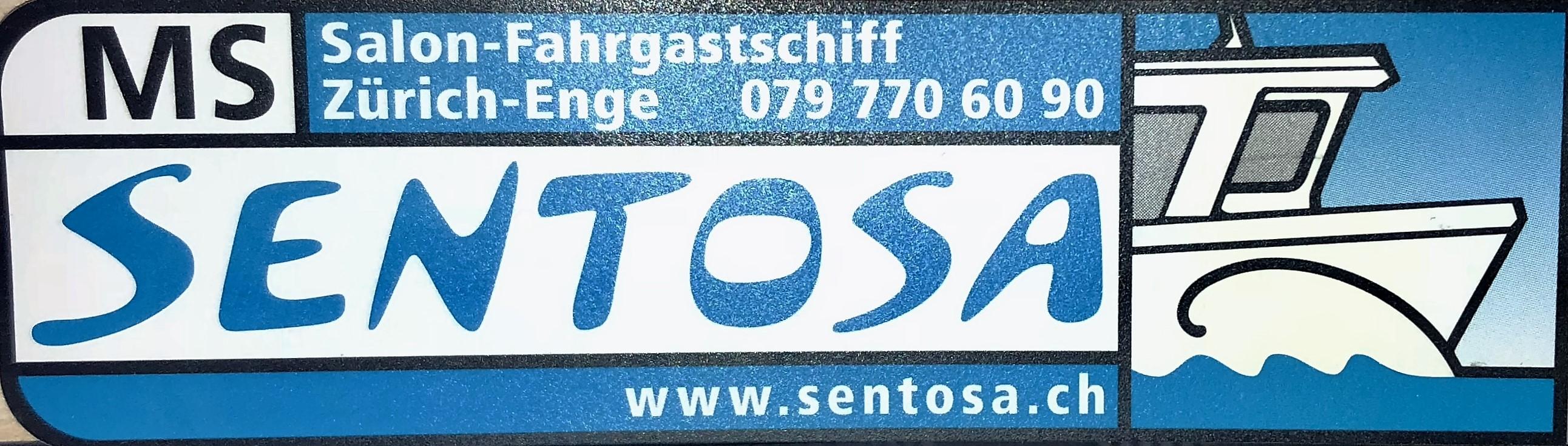 Schiffsbetrieb Sentosa AG