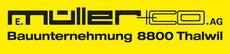 E. Müller & Co AG