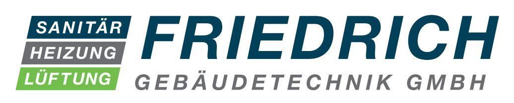 Friedrich Gebäudetechnik GmbH