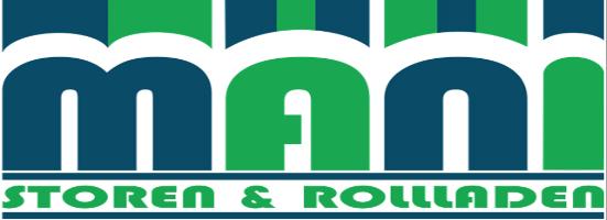 Mani Storen und Rollladen GmbH