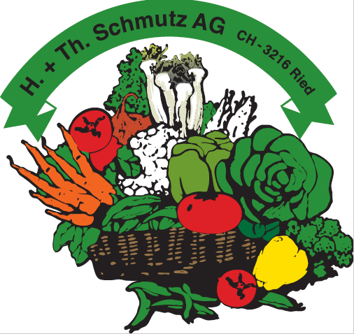 Schmutz H. + Th. AG