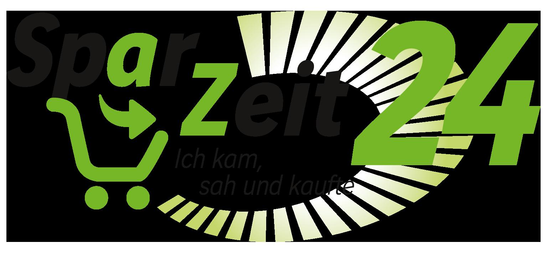 SparZeit24 GmbH