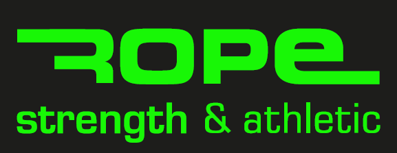 ROPE strength&athletic GmbH