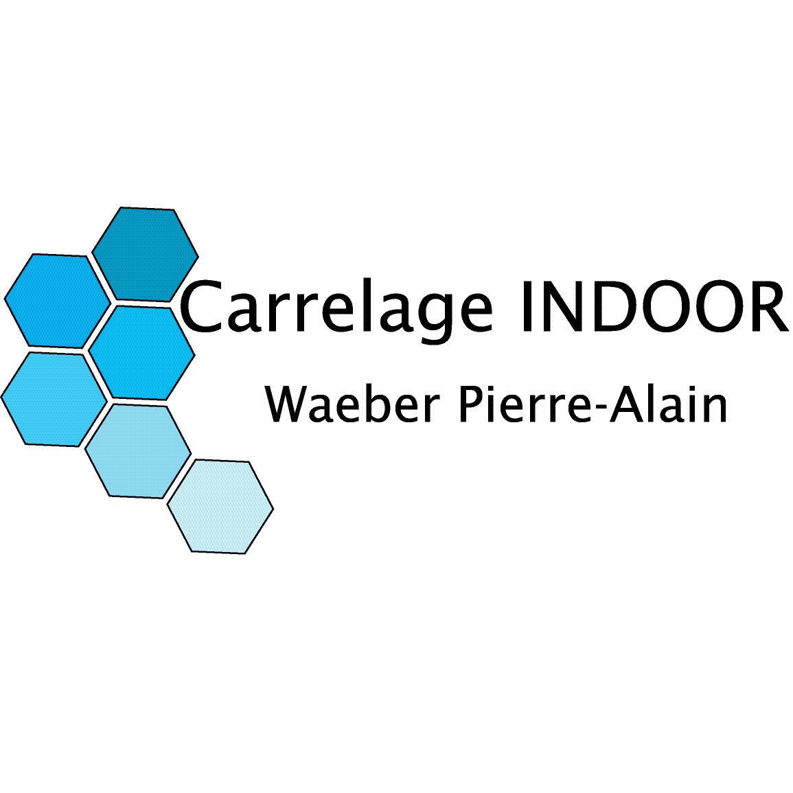 Carrelage indoor