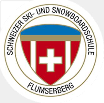 Schweizer Skischule & Snowboardschule Flumserberg
