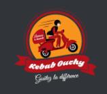 Kebab Ouchy