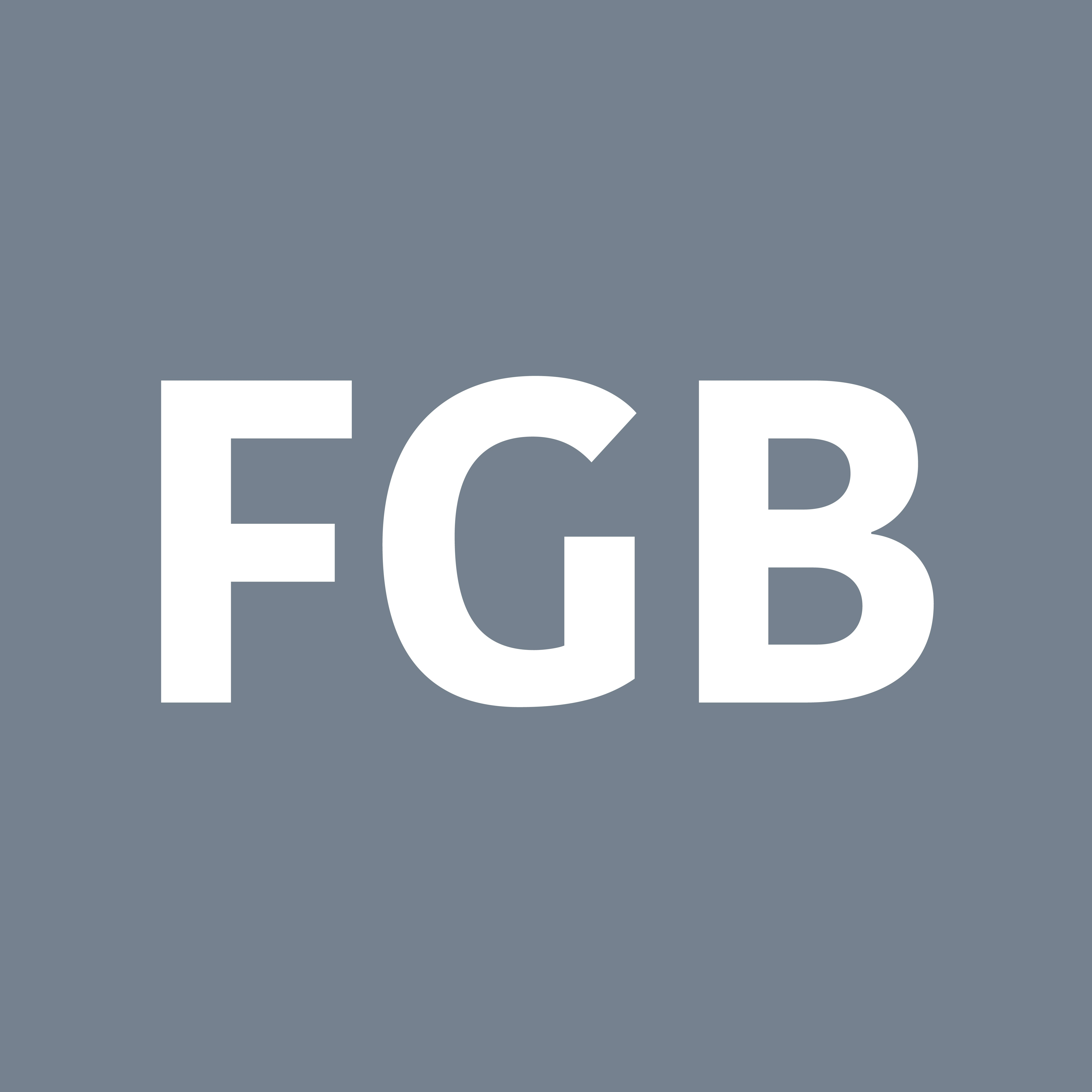 FGB Baumanagement GmbH