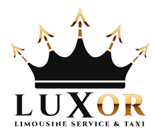Luxor Taxis & Limousines