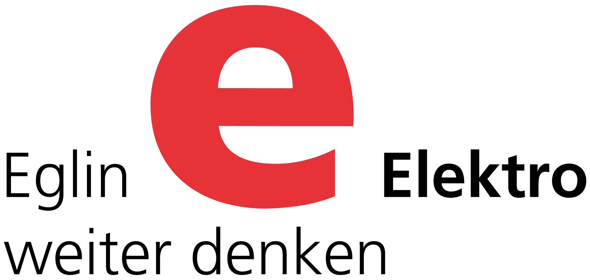Eglin Elektro AG Lenzburg