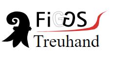 Figgs Treuhand