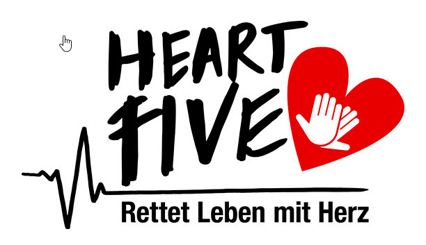 Heart Five GmbH