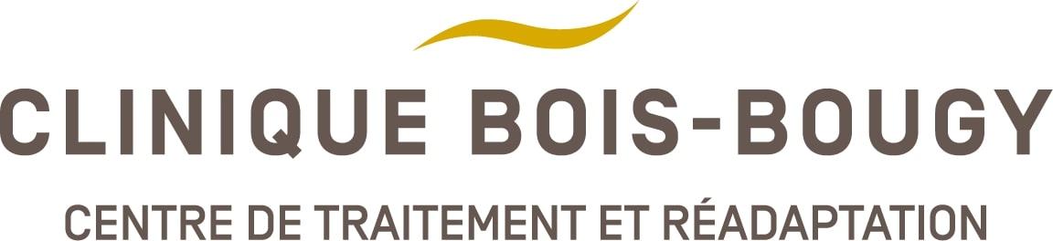 Clinique Bois-Bougy Sàrl