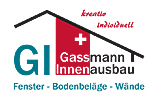 Gassmann-Innenausbau