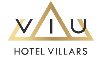 Hôtel Viu