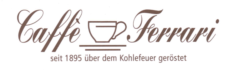 Caffè Ferrari