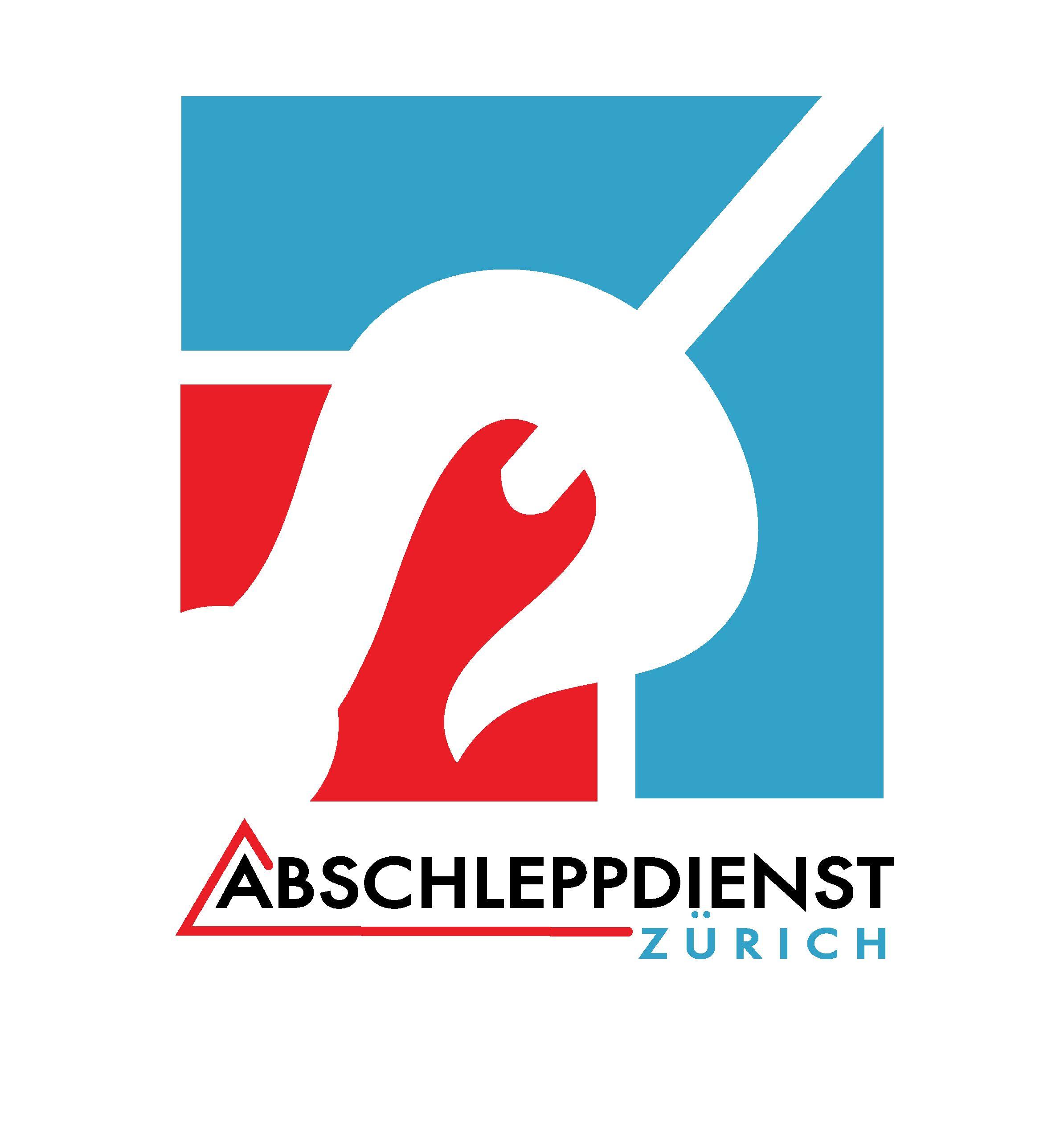 Abschleppdienst Zürich