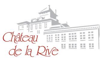 Château de la Rive SA