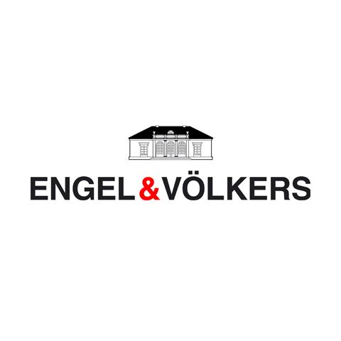 Engel & Völkers Ascona