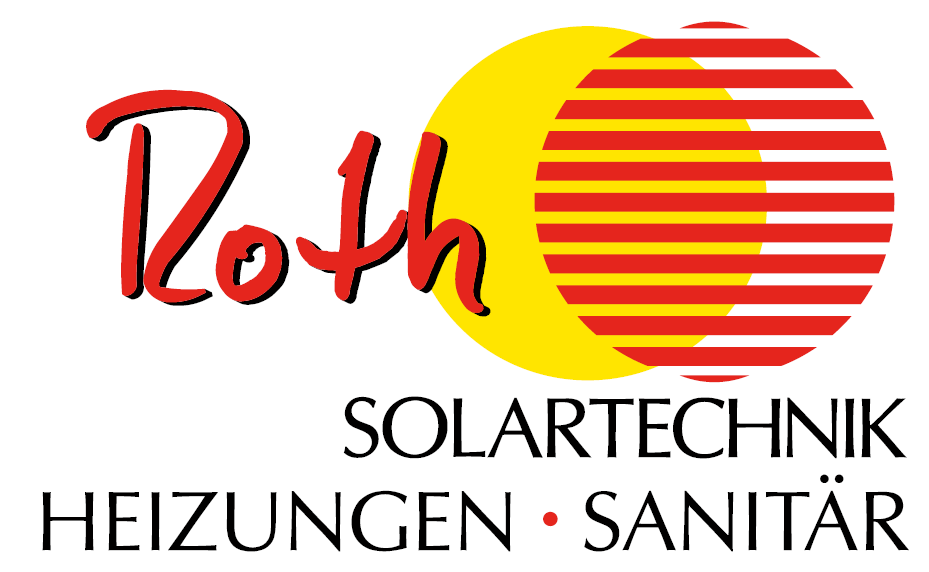 Roth Solartechnik