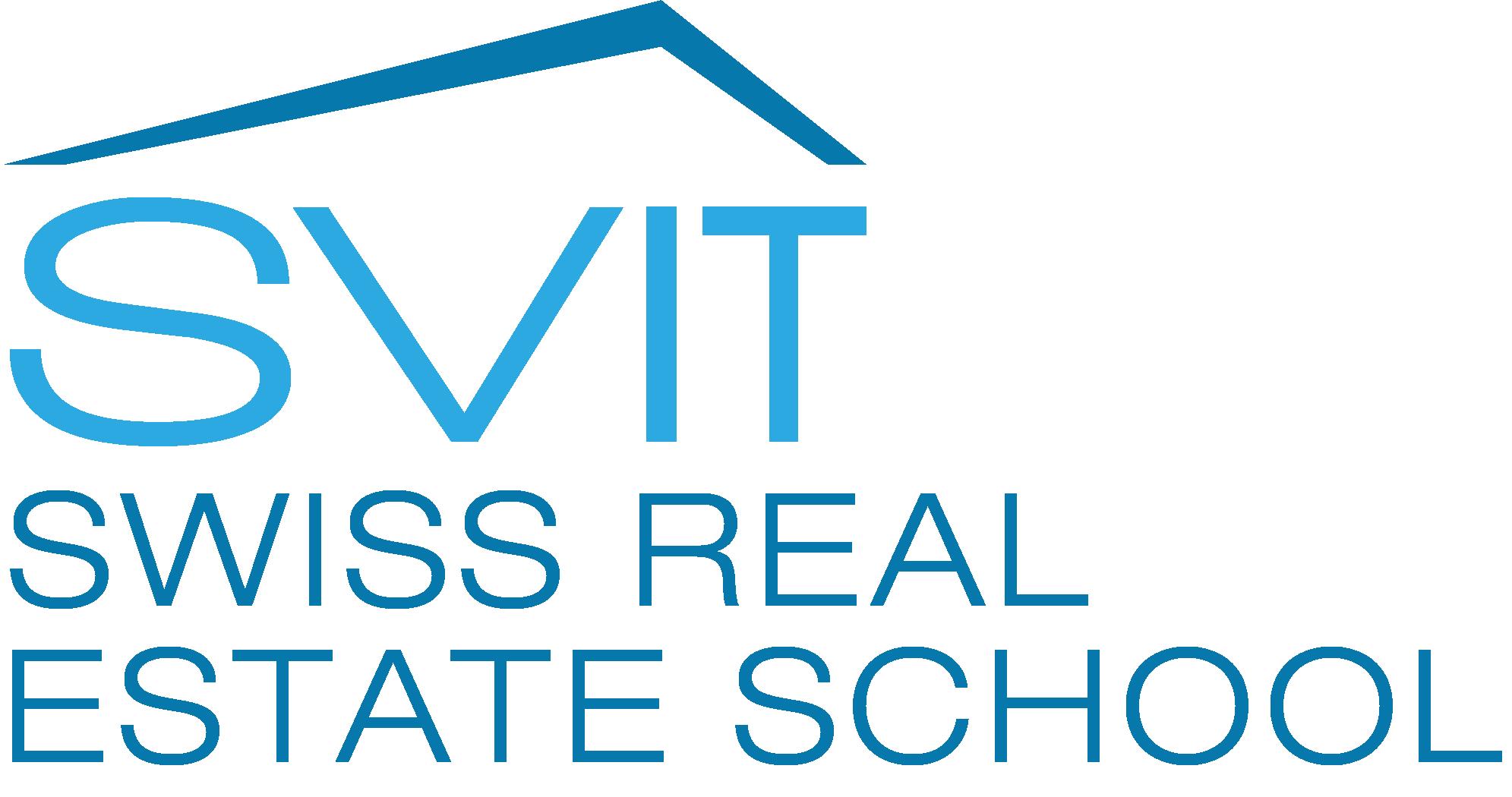 SVIT Swiss Real Estate School AG