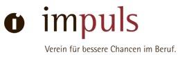 Impuls - Verein für bessere Chancen im Beruf