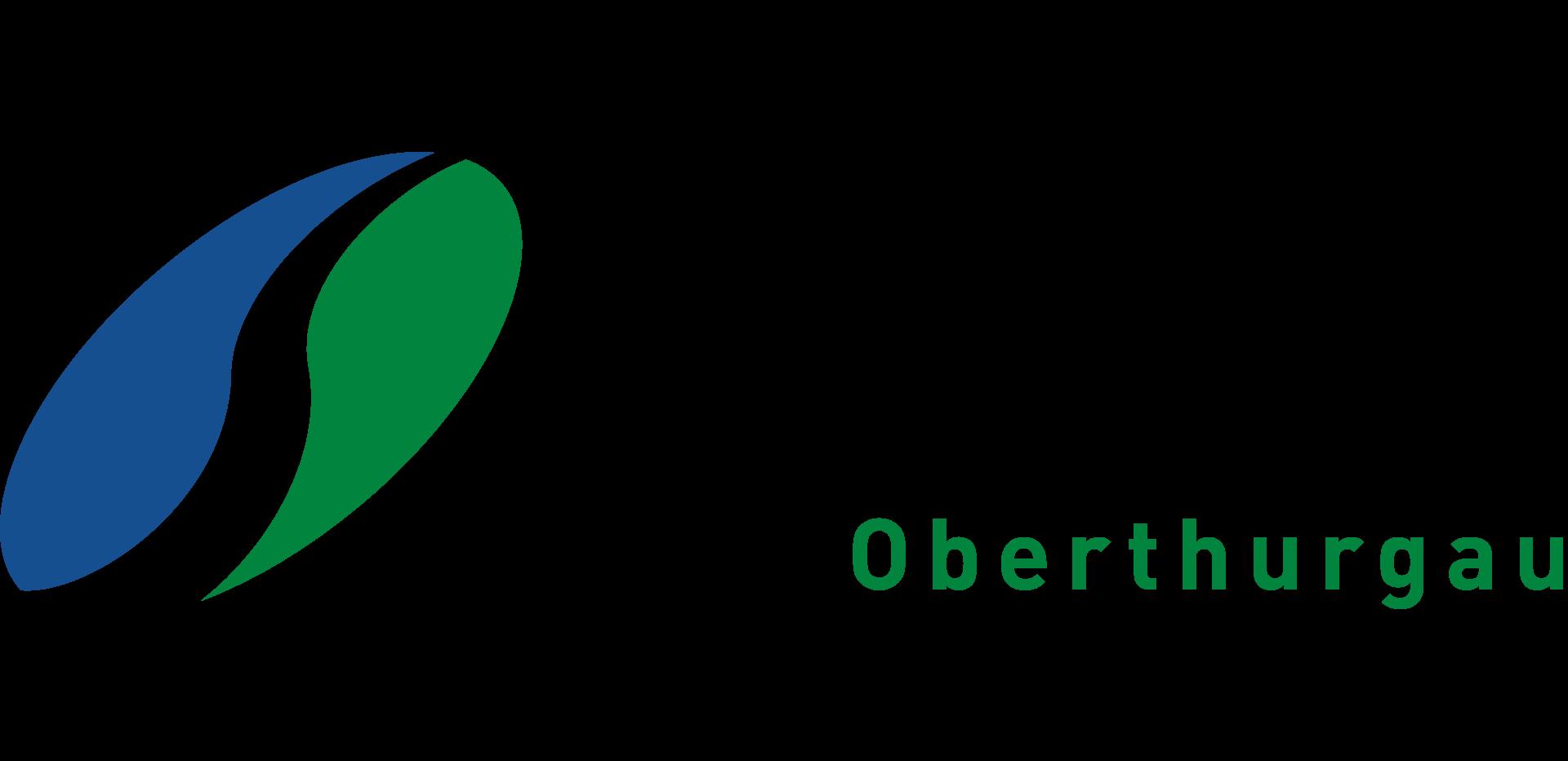 Spitex Oberthurgau