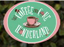 Coffe and Cake Wonderland