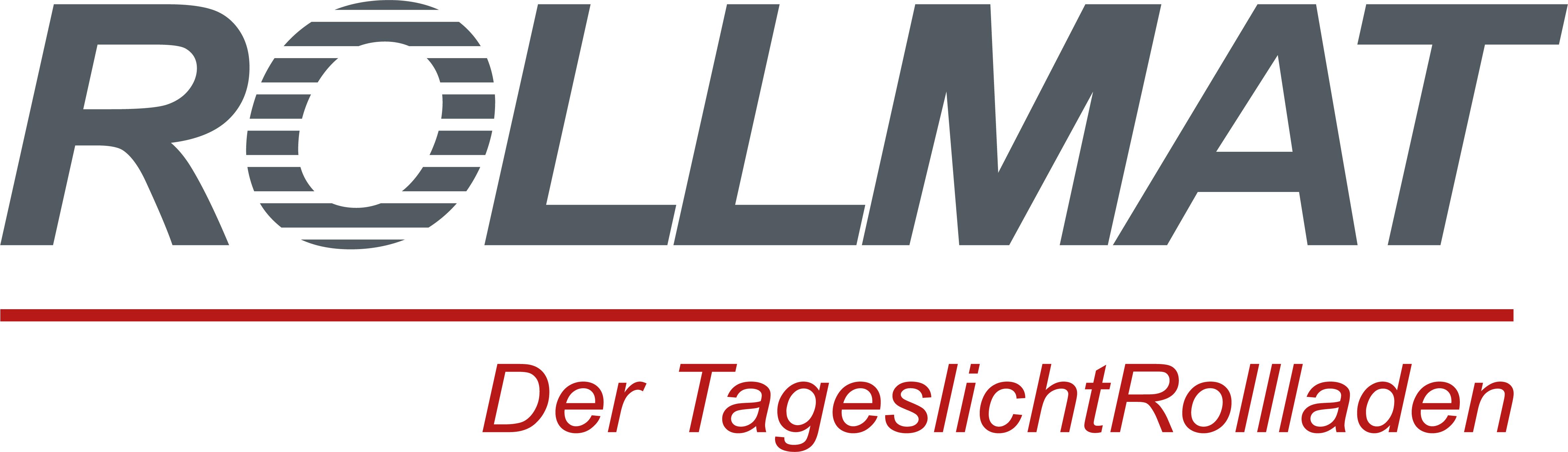 Rollmat AG
