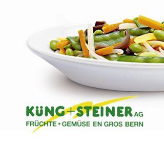 Küng + Steiner AG
