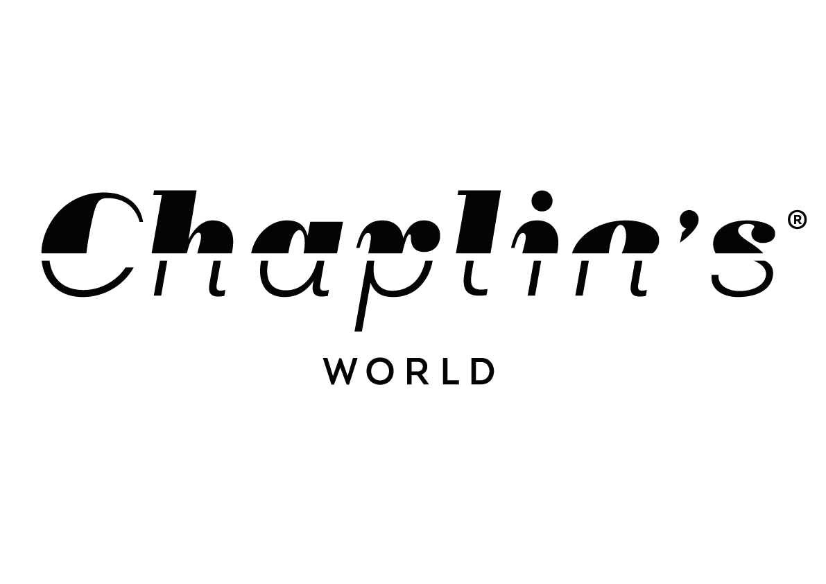 Chaplin's World By Grevin SA