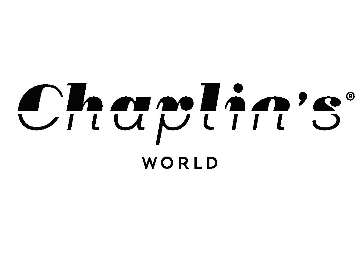 Chaplin's World By Grevin SA