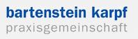 Bartenstein Karpf