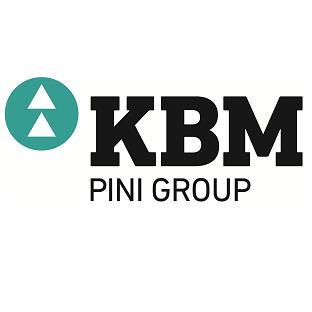 KBM Engineers SA