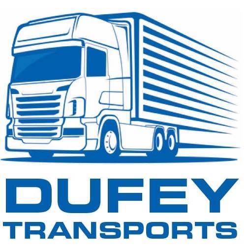 Dufey Transports Sàrl