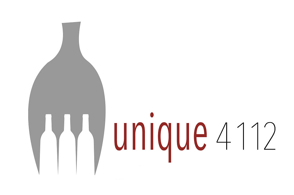 Restaurant Unique 4112