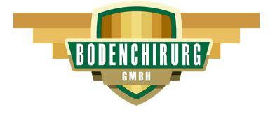 Bodenchirurg GmbH