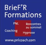 BrieF'R Formations